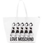 Love Moschino Kabelka