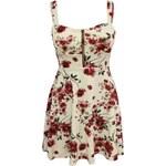 Made in Italy Dámské šaty