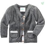 Topolino Topomini svetr