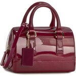 Kabelka FURLA - Candy 829954 B BEE8 PL0 Lampone a