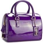 Kabelka FURLA - Candy 817082 B BAS8 PL0 Viola a