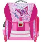 Emipo Dívčí školní batoh Fantasy