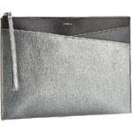 Kabelka FURLA - Papermoon 831366 E EL42 SFM Color Silver