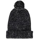 Tommy Hilfiger Trixie Hat