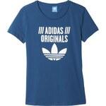 Dámské tričko adidas T-Shirt AY6658