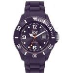 Ice Watch Herrenuhren: SW.GE.B.S.11