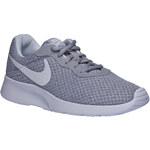 Nike Dámské tenisky