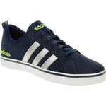 Adidas Pánské tenisky