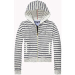 Tommy Hilfiger Striped Hoody