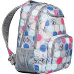Roxy Studentský batoh