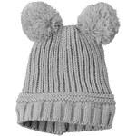 Topolino Topomini pletená čepice
