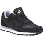 Nike Sportovní běžecká obuv