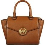 Pravá kabelka Michael Kors MD Satchel Luggage