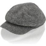 Lazzarini čepice