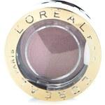 L'Oréal Paris Lidschatten - 402 Addictive Plum