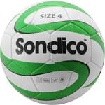 Sondico Trainer Football, white/green