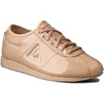 Sneakersy LE COQ SPORTIF - Wendon W Patent 1620221 Amberlight