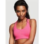 Victoria's Secret Sportovní podprsenka The Player by Victoria's Secret Racerback Sportbra