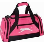 Sportovní taška Slazenger Extra Small dám.