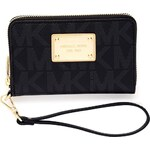 MICHAEL Michael Kors Iphone peněženka