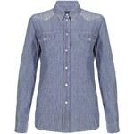 Armani Jeans dámská košile