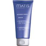Matis Paris Vyhlazující gel proti celulitidě Réponse Corps (Minceur Smoothing Cellulite Care) 200 ml