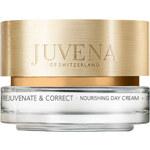 Juvena Denní krém pro normální až suchou pleť (Rejuvenate & Correct Nourishing Day Cream) 50 ml