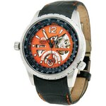 Orient Sporty Automatic CFT00002M