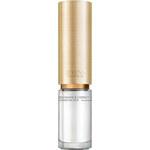 Juvena Denní fluid pro normální až mastnou pleť (Rejuvenate & Correct Delining Day Fluid) 50 ml