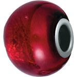 Morellato Přívěsek Drops Red SCZ54