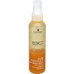 Schwarzkopf Professional Ochranný olej na vlasy Sun Protect (Hair Protection Oil for Sun-Stressed Hair) 150 ml