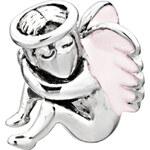 Morellato Ocelový přívěsek Drops Angel SCZS9