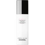 Chanel Jemná čisticí voda na obličej i oči Eau Douceur (Cleansing Water Balance + Anti-Pollution Face And Eyes) 150 ml