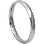 Tribal Snubní prsten GRSS15-SILVER