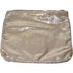 Victoria's Secret taška na kosmetiku