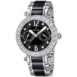 Festina Ceramic Multifunction 16587/3