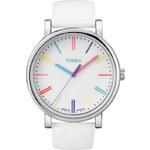 Timex Modern Originals T2N791