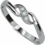 Danfil Něžný prsten DF2001b