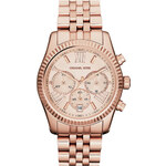 Michael Kors Lexington MK 5569