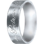 Hejral Snubní prsten R 1