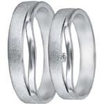 Hejral Snubní prsten U 1