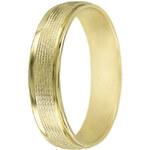 Hejral Snubní prsten A 19