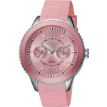 Esprit ES-Marin 68 Speed Pastel Rose ES105332021