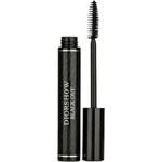 Dior Objemová řasenka s velkolepým efektem Diorshow Black Out (Spectacular Volume Intense Black-Kohl Mascara) 10 ml