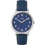 Timex Modern Originals T2N955