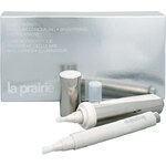 La Prairie Korektor (Light Fantastic Cellular Concealing) 2 x 2,5 ml