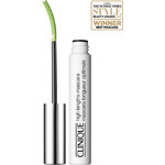 Clinique Prodlužující řasenka (High Lengths Mascara) 7 ml