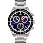 Tissot T-Sport PRS 516 Chronograph T044.417.21.041.00