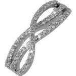 Avro Diamonds Přívěsek PGDIA102