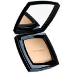 Chanel Kompaktní pudr pro přirozeně matný vzhled Poudre Universelle Compacte (Natural Finish Pressed Powder) 15 g
